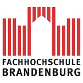 FH Brandenburg, SAP GUI Tunnel Guide
